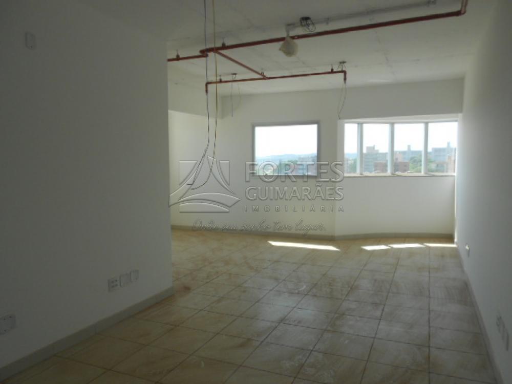 Alugar Comercial / Sala em Ribeirão Preto apenas R$ 900,00 - Foto 2
