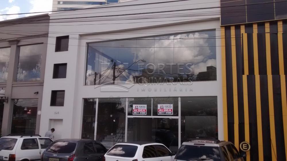 Alugar Comercial / Salão em Ribeirão Preto apenas R$ 10.000,00 - Foto 1