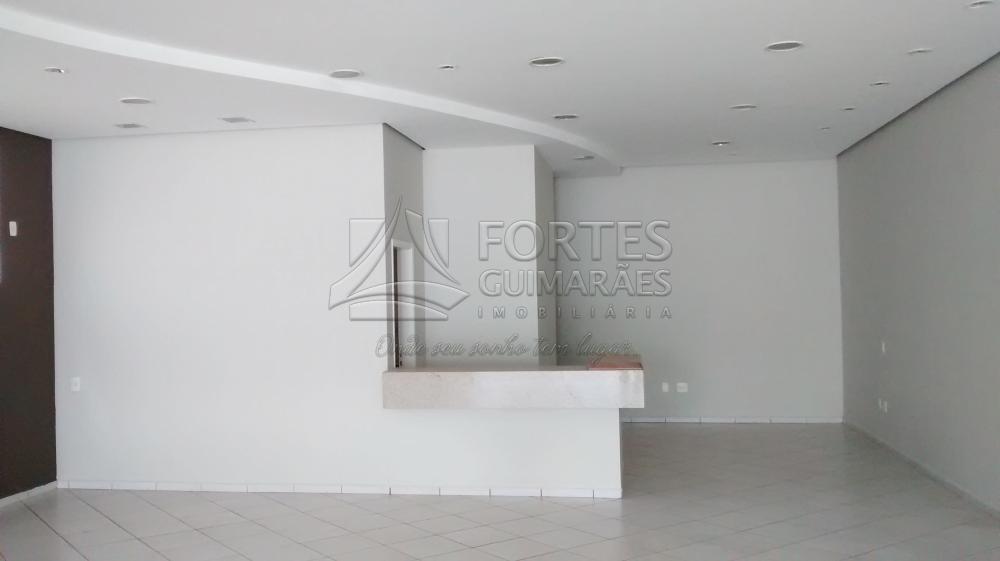 Alugar Comercial / Salão em Ribeirão Preto apenas R$ 10.000,00 - Foto 7