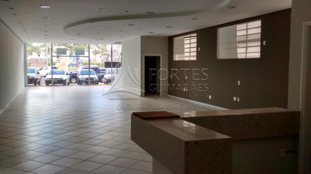 Alugar Comercial / Salão em Ribeirão Preto apenas R$ 10.000,00 - Foto 4