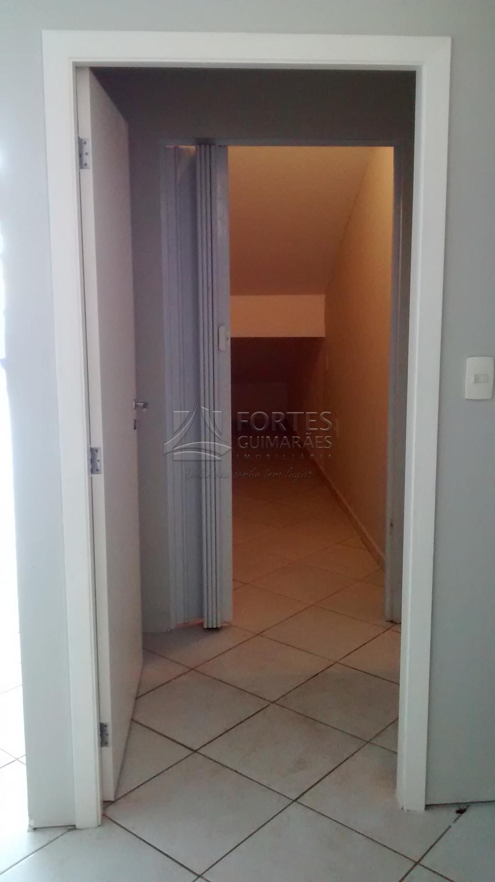 Alugar Comercial / Salão em Ribeirão Preto apenas R$ 10.000,00 - Foto 15