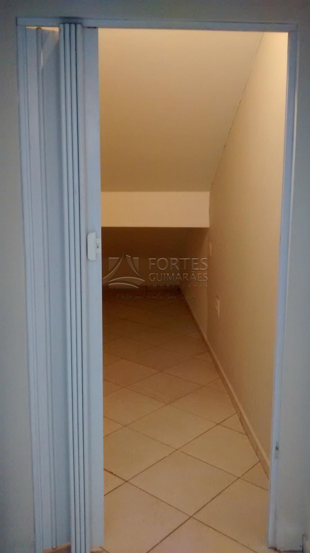Alugar Comercial / Salão em Ribeirão Preto apenas R$ 10.000,00 - Foto 16