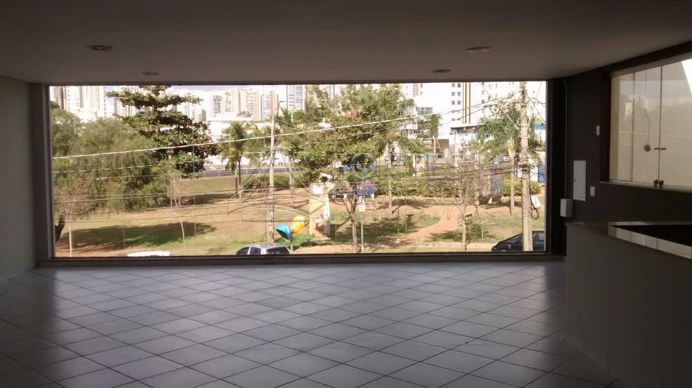 Alugar Comercial / Salão em Ribeirão Preto apenas R$ 10.000,00 - Foto 20