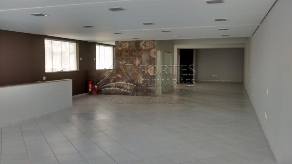 Alugar Comercial / Salão em Ribeirão Preto apenas R$ 10.000,00 - Foto 21