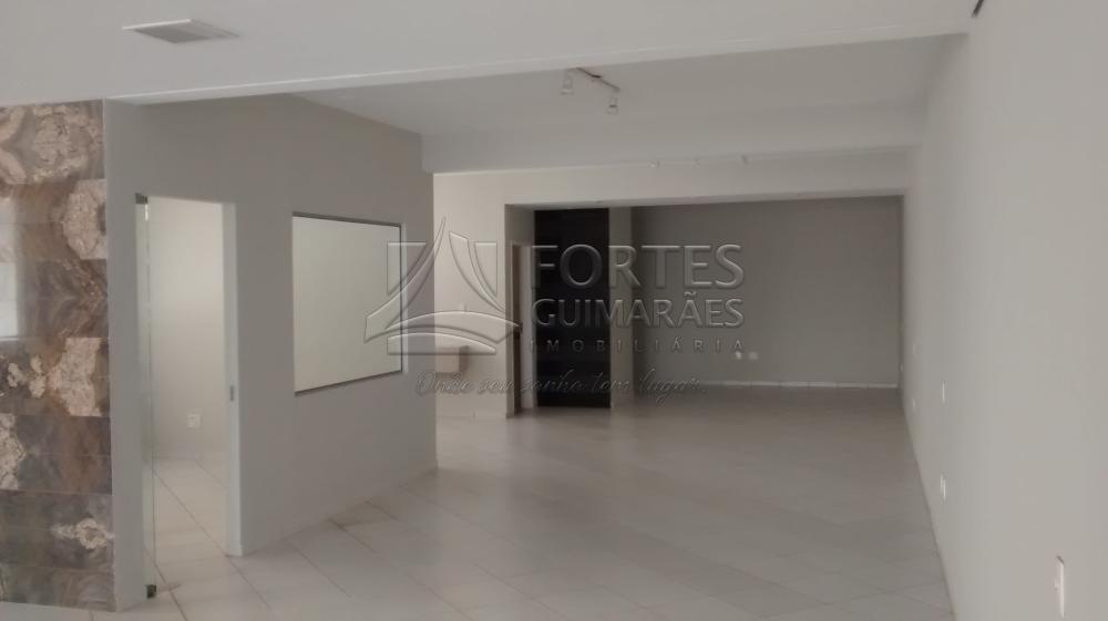 Alugar Comercial / Salão em Ribeirão Preto apenas R$ 10.000,00 - Foto 22