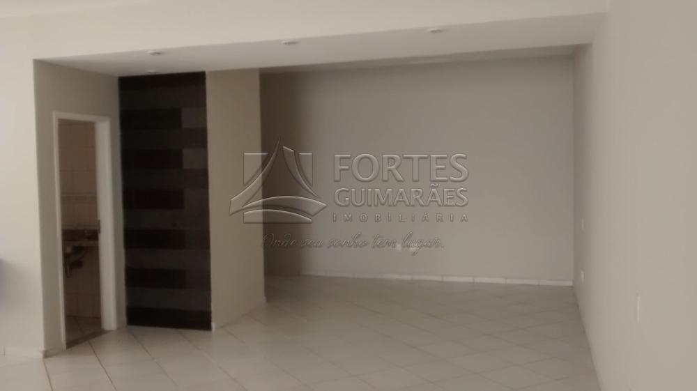 Alugar Comercial / Salão em Ribeirão Preto apenas R$ 10.000,00 - Foto 23