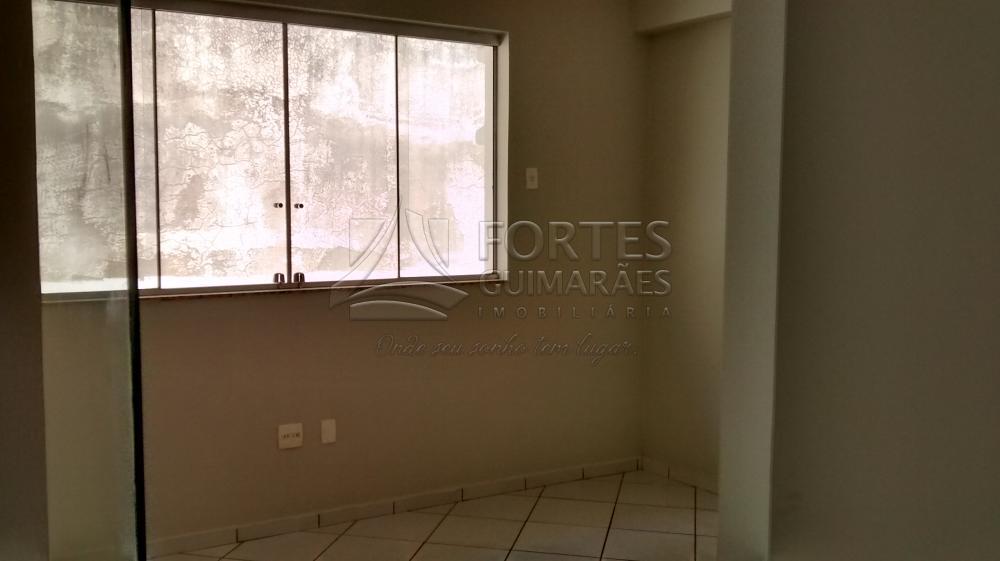 Alugar Comercial / Salão em Ribeirão Preto apenas R$ 10.000,00 - Foto 28
