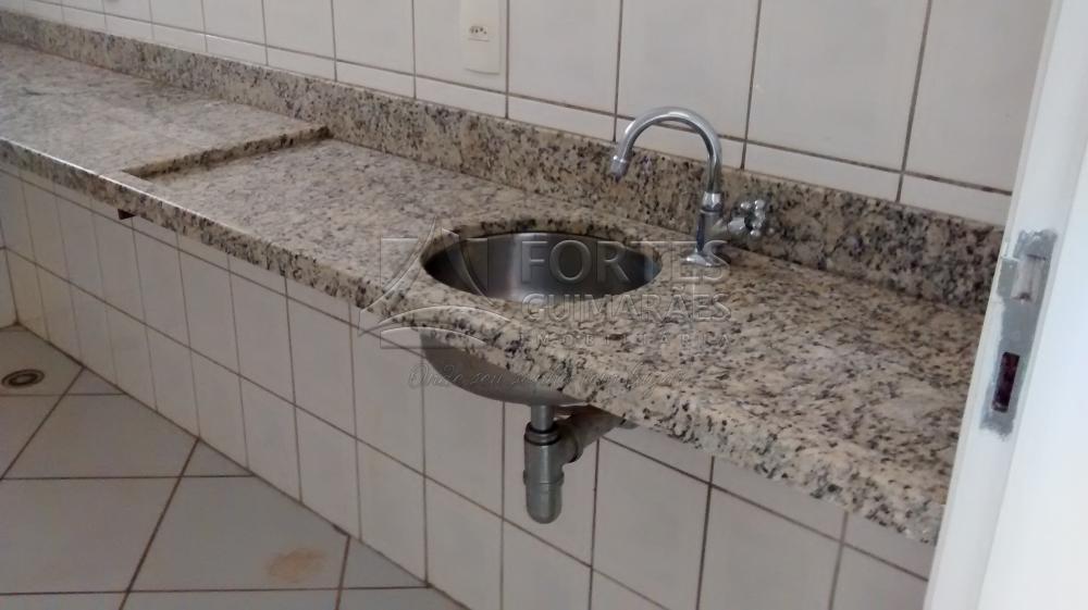 Alugar Comercial / Salão em Ribeirão Preto apenas R$ 10.000,00 - Foto 32