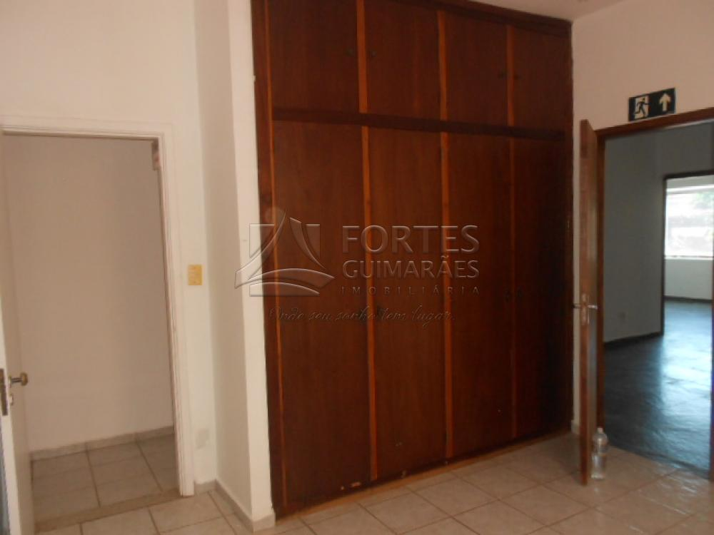Alugar Comercial / Imóvel Comercial em Ribeirão Preto apenas R$ 3.500,00 - Foto 24