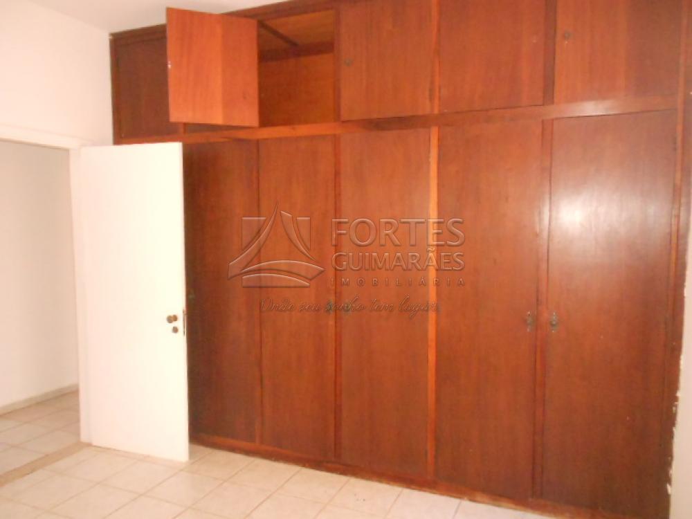 Alugar Comercial / Imóvel Comercial em Ribeirão Preto apenas R$ 3.500,00 - Foto 29
