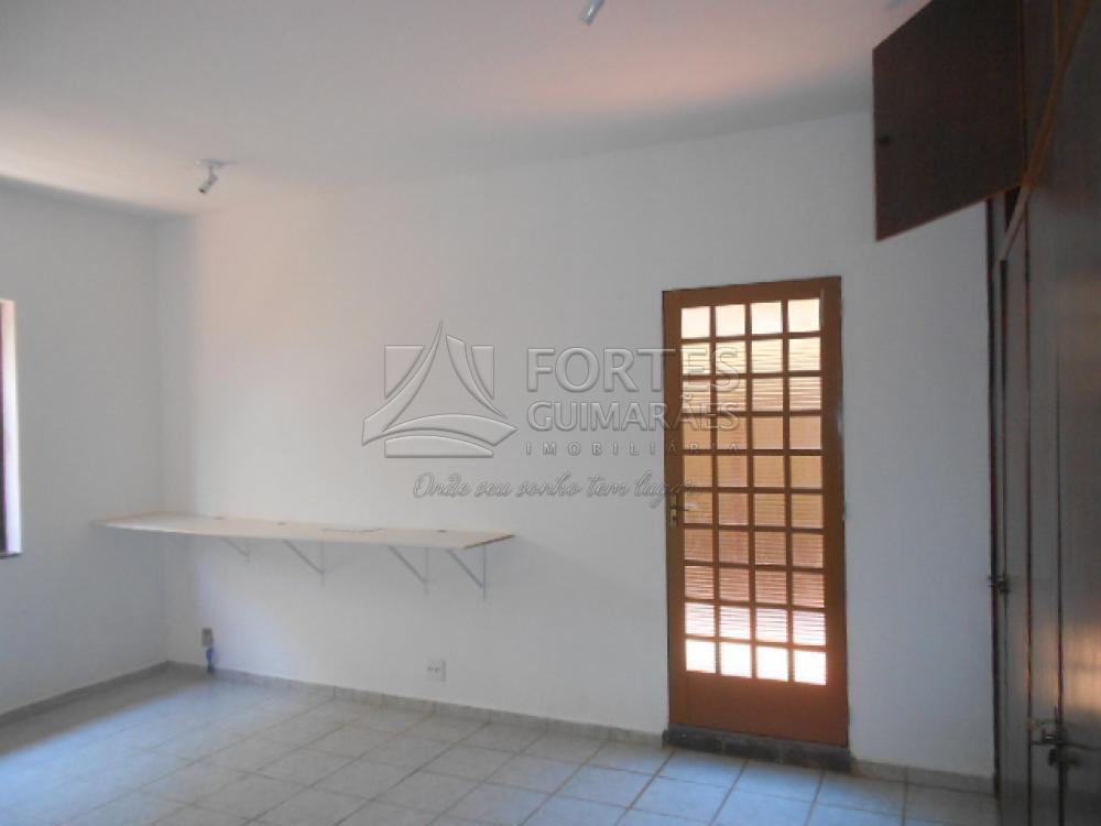Alugar Comercial / Imóvel Comercial em Ribeirão Preto apenas R$ 3.500,00 - Foto 30