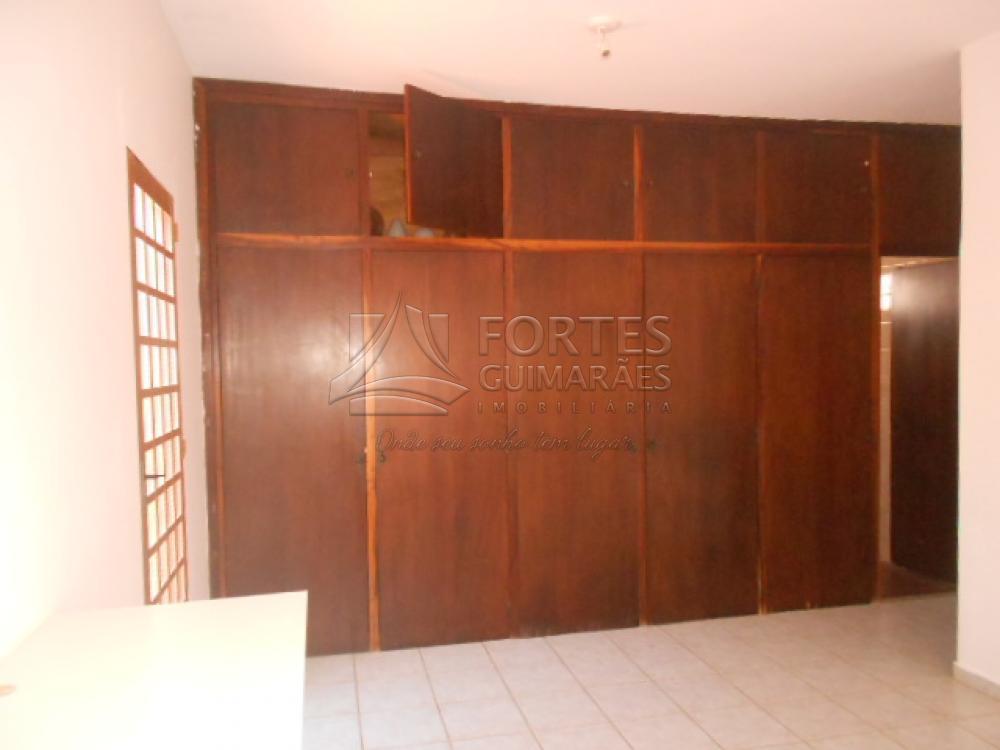 Alugar Comercial / Imóvel Comercial em Ribeirão Preto apenas R$ 3.500,00 - Foto 33