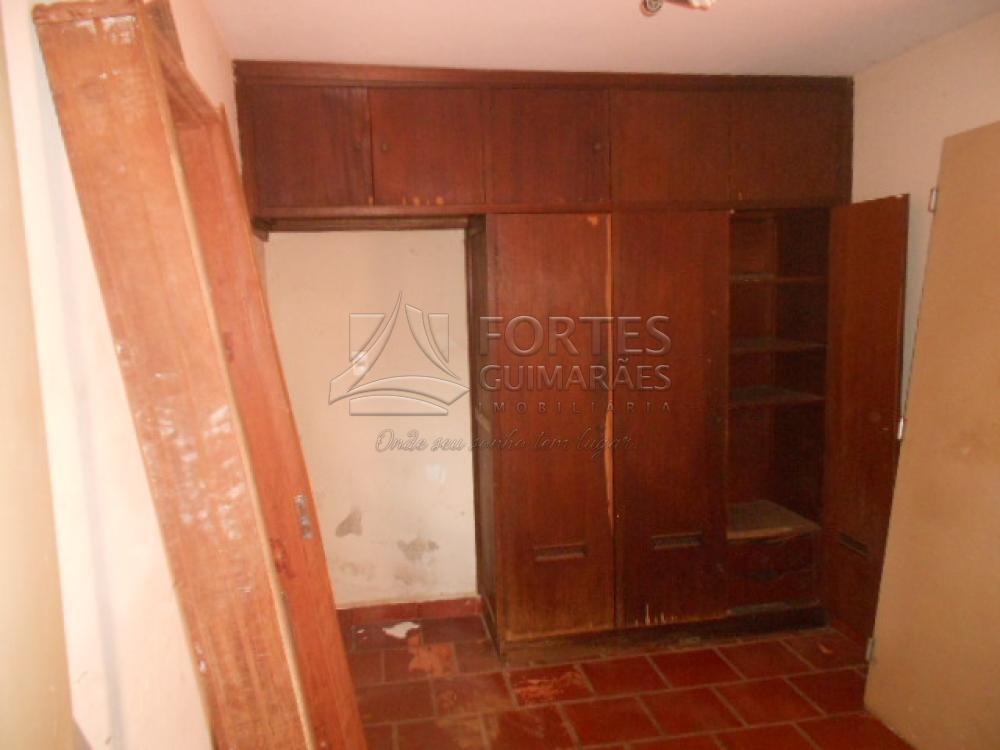 Alugar Comercial / Imóvel Comercial em Ribeirão Preto apenas R$ 3.500,00 - Foto 55