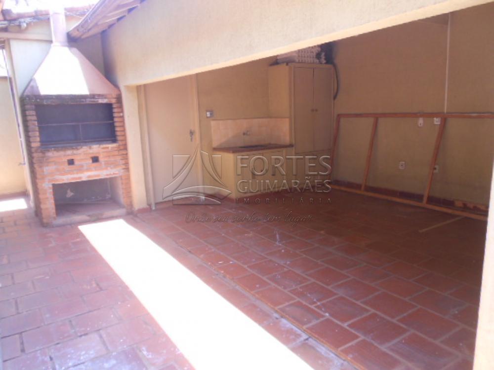 Alugar Comercial / Imóvel Comercial em Ribeirão Preto apenas R$ 3.500,00 - Foto 51