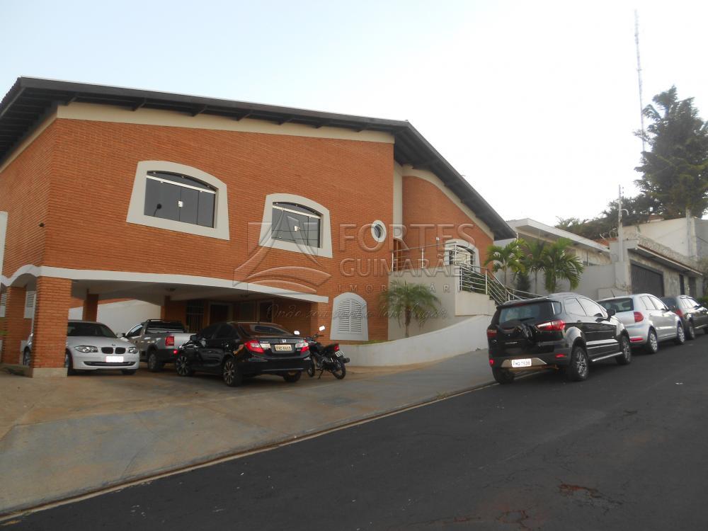 Alugar Comercial / Imóvel Comercial em Ribeirão Preto. apenas R$ 7.500,00