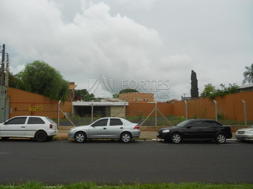 Alugar Terrenos / Terreno em Ribeirão Preto apenas R$ 10.000,00 - Foto 1