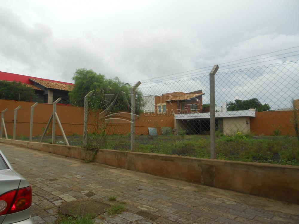 Alugar Terrenos / Terreno em Ribeirão Preto apenas R$ 10.000,00 - Foto 2