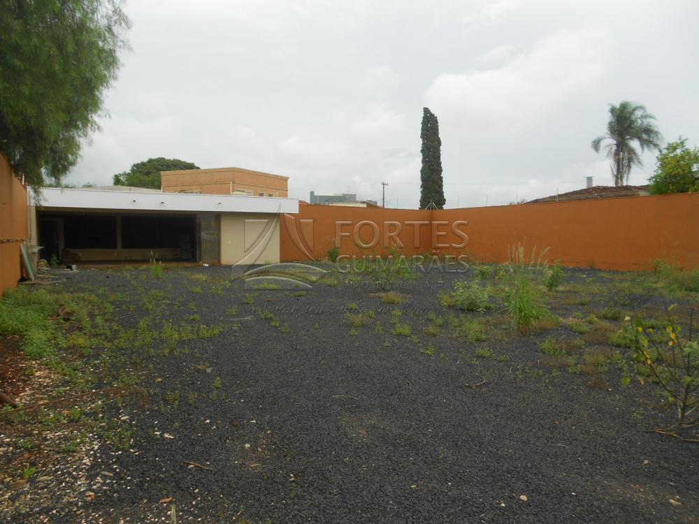 Alugar Terrenos / Terreno em Ribeirão Preto apenas R$ 10.000,00 - Foto 3