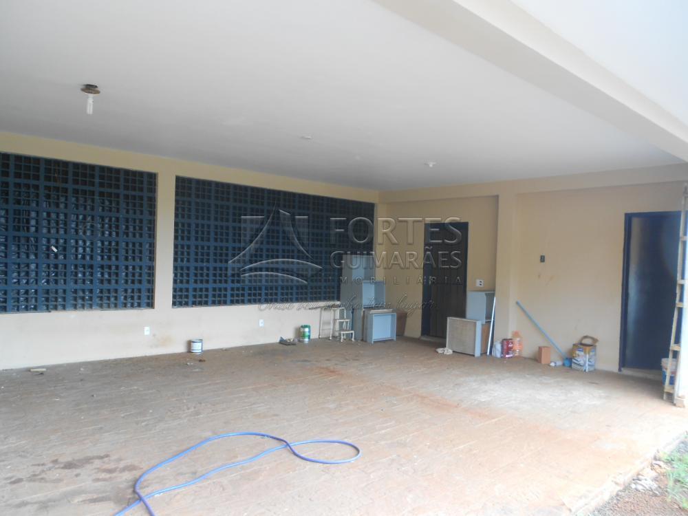 Alugar Terrenos / Terreno em Ribeirão Preto apenas R$ 10.000,00 - Foto 5
