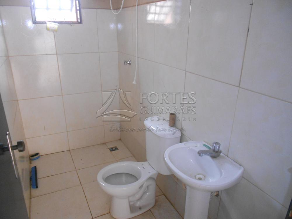 Alugar Terrenos / Terreno em Ribeirão Preto apenas R$ 10.000,00 - Foto 11