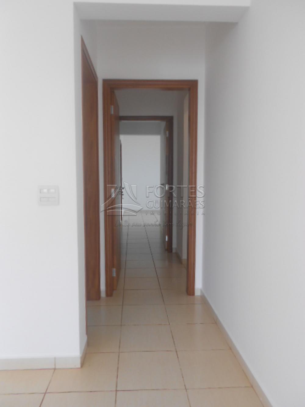 Alugar Apartamentos / Padrão em Ribeirão Preto apenas R$ 1.300,00 - Foto 13
