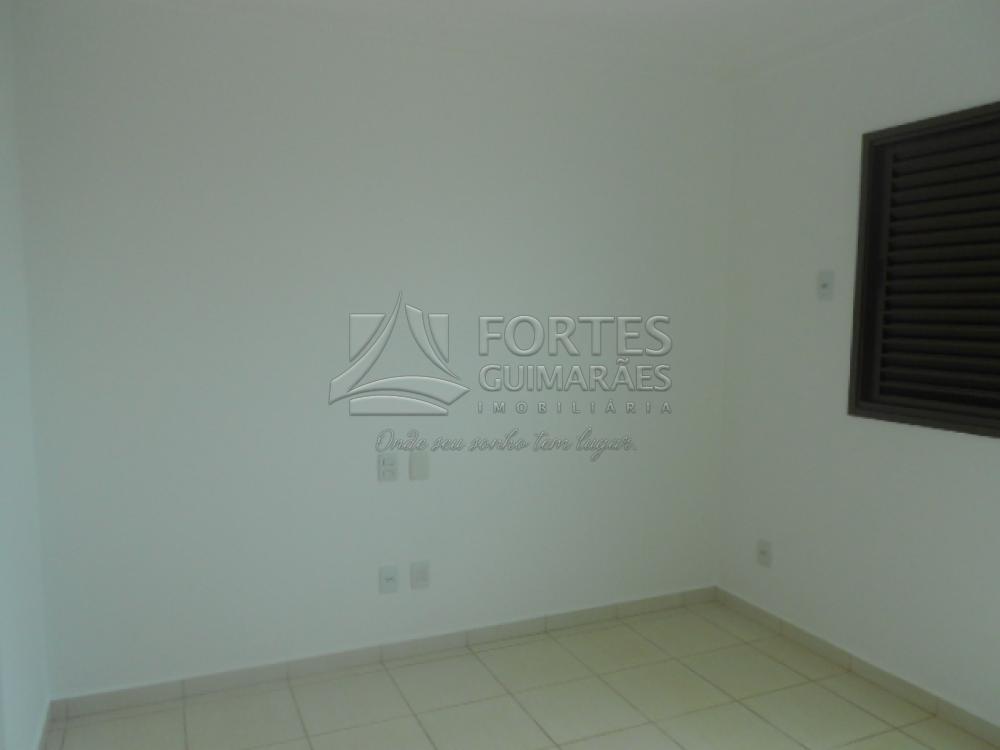 Alugar Apartamentos / Padrão em Ribeirão Preto apenas R$ 1.300,00 - Foto 22