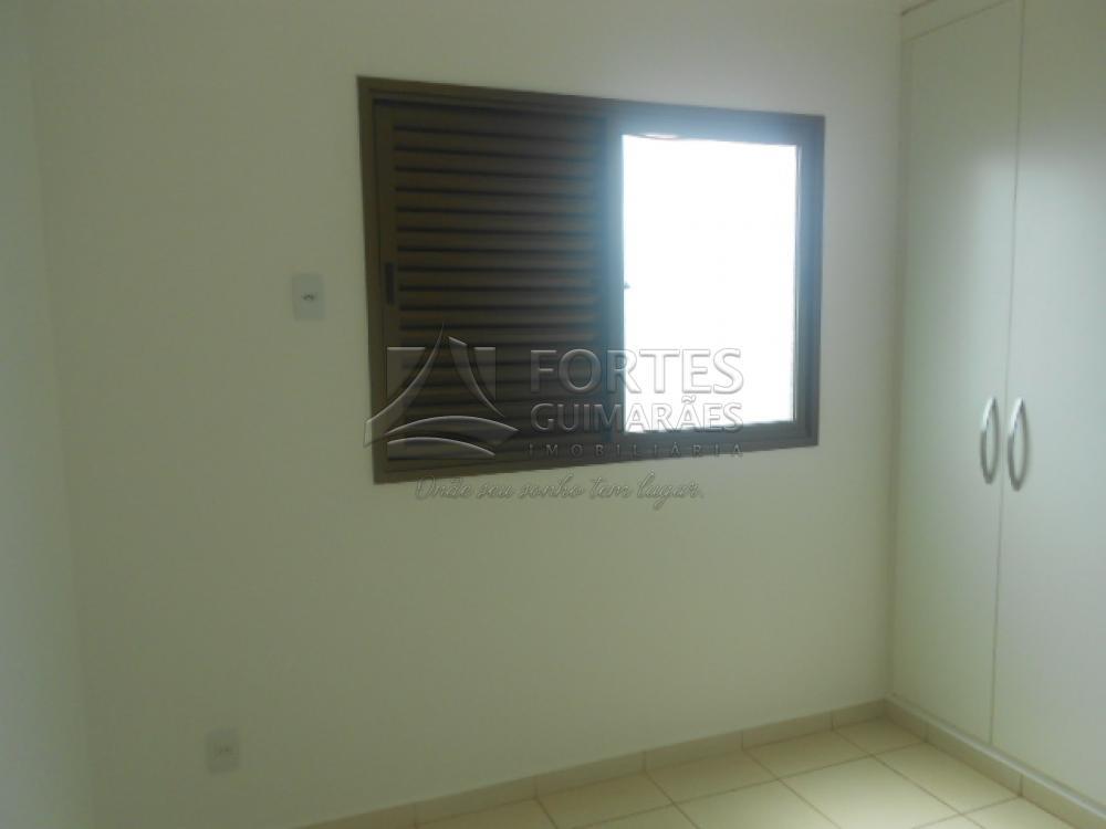 Alugar Apartamentos / Padrão em Ribeirão Preto apenas R$ 1.300,00 - Foto 23