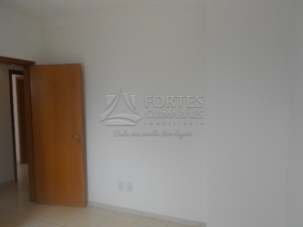Alugar Apartamentos / Padrão em Ribeirão Preto apenas R$ 1.300,00 - Foto 24