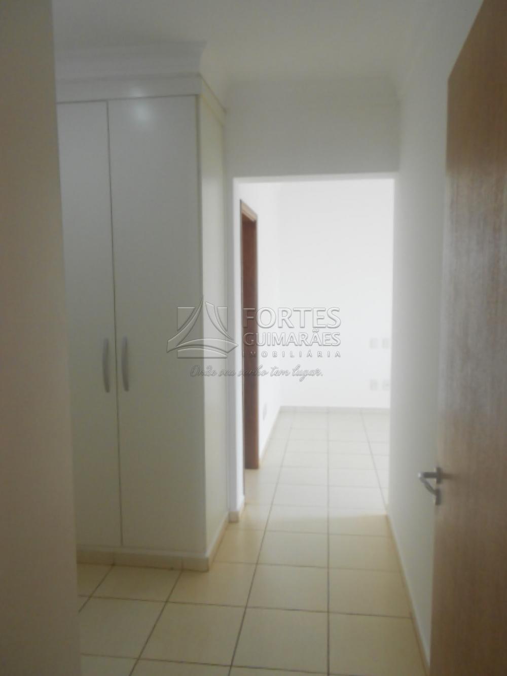 Alugar Apartamentos / Padrão em Ribeirão Preto apenas R$ 1.300,00 - Foto 26