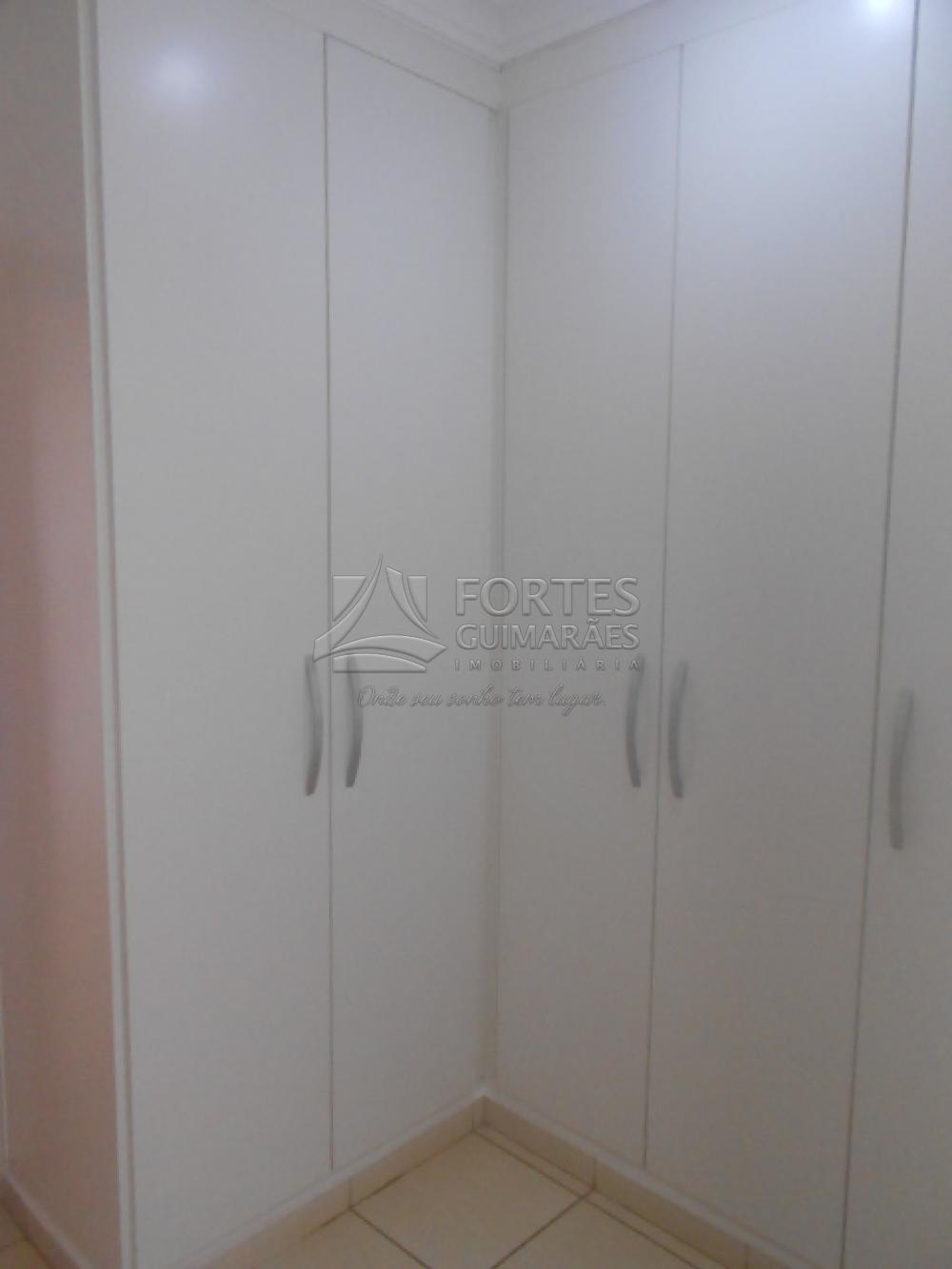 Alugar Apartamentos / Padrão em Ribeirão Preto apenas R$ 1.300,00 - Foto 30