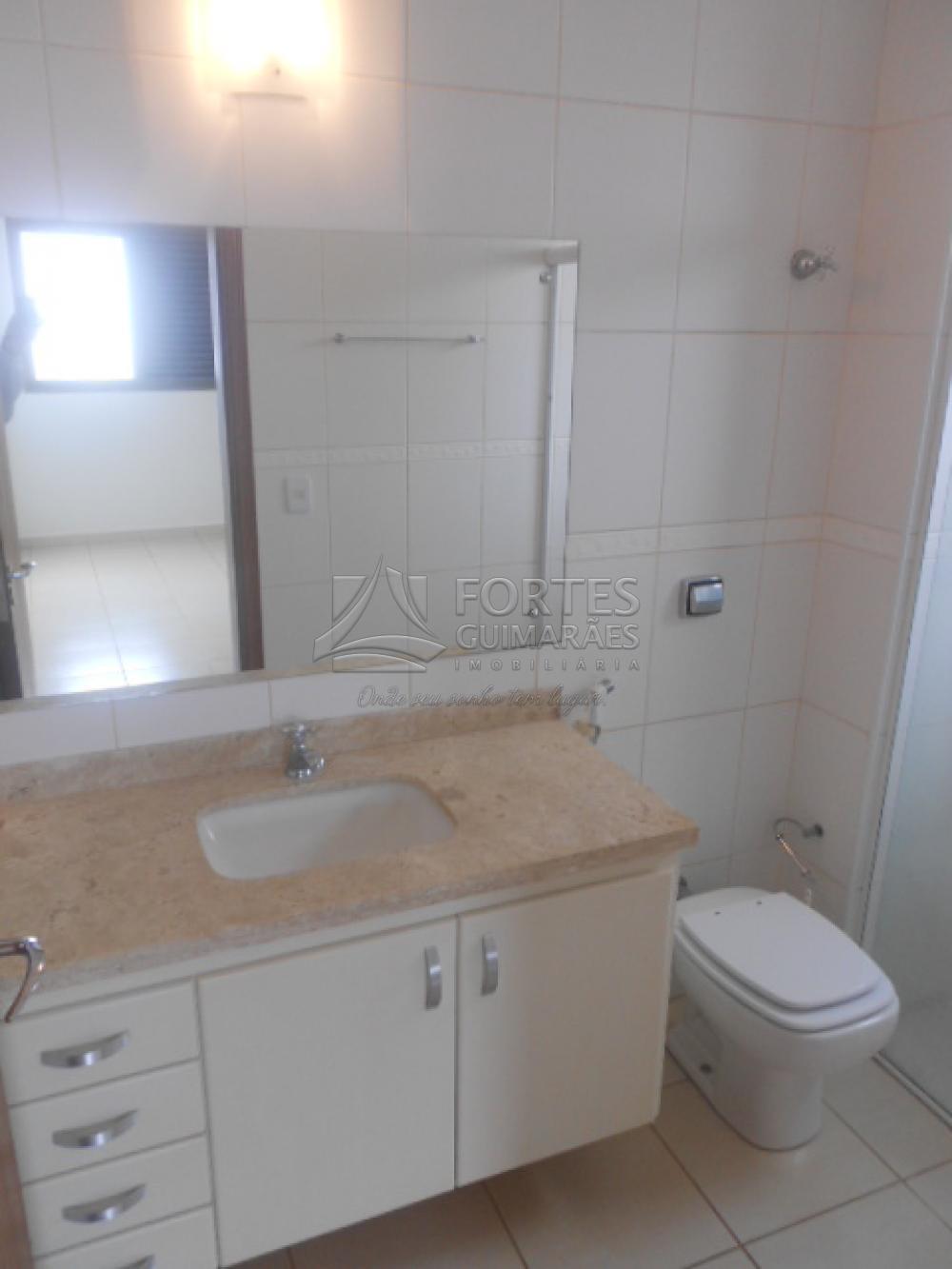 Alugar Apartamentos / Padrão em Ribeirão Preto apenas R$ 1.300,00 - Foto 32