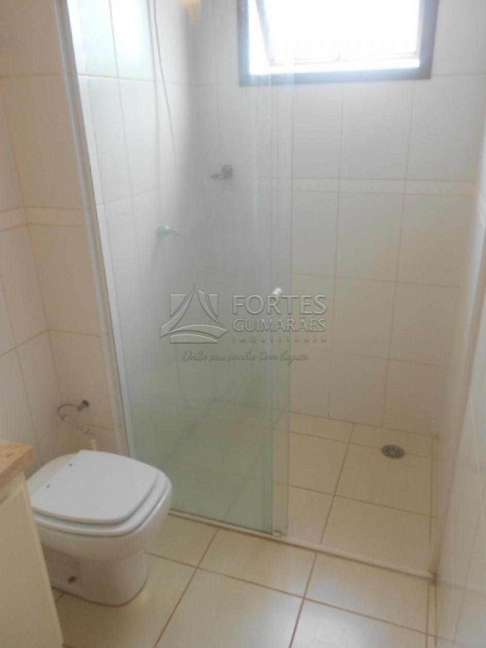 Alugar Apartamentos / Padrão em Ribeirão Preto apenas R$ 1.300,00 - Foto 33