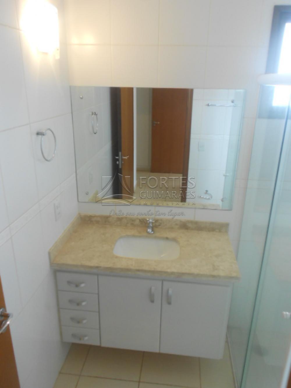 Alugar Apartamentos / Padrão em Ribeirão Preto apenas R$ 1.300,00 - Foto 35