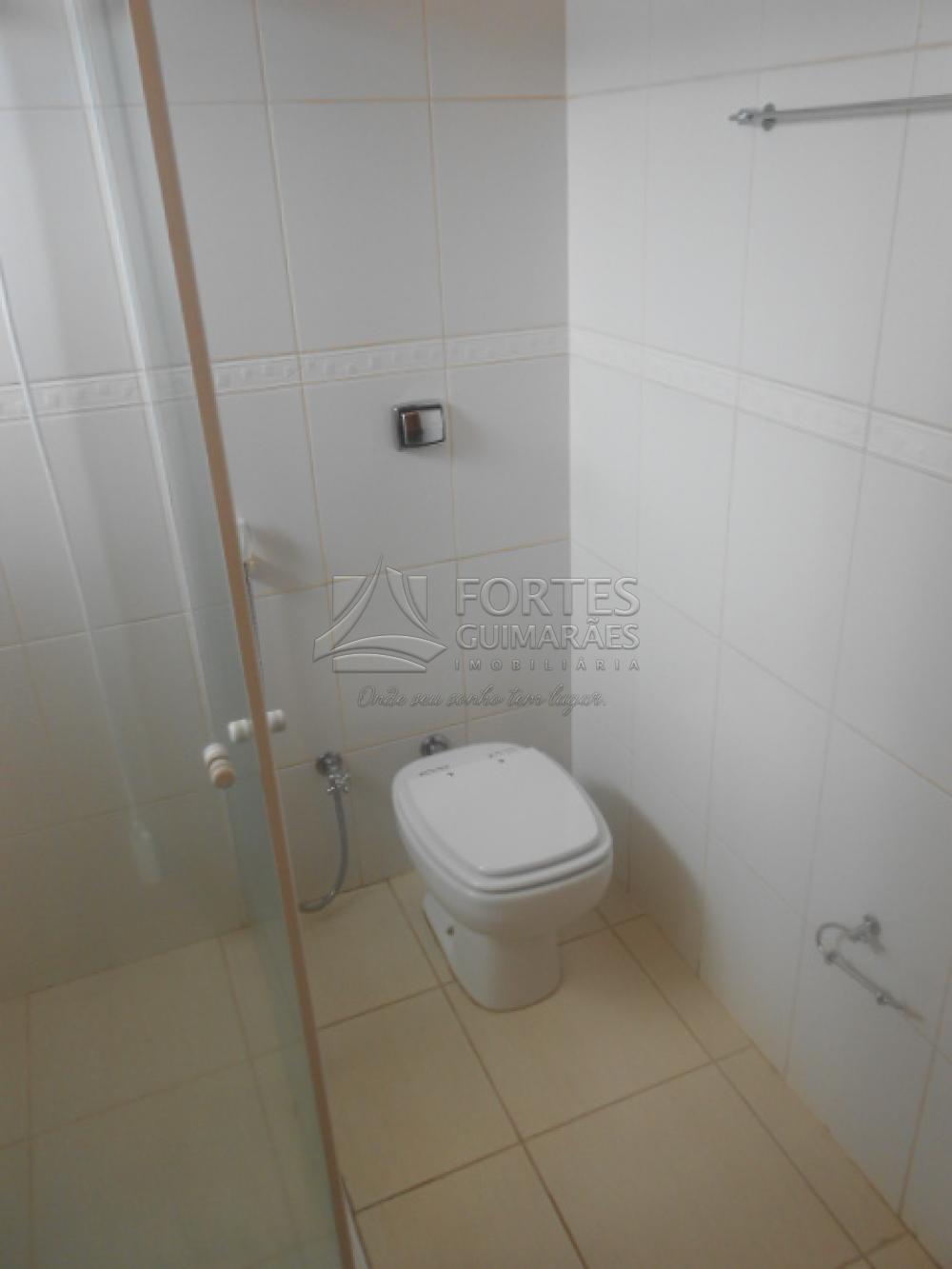 Alugar Apartamentos / Padrão em Ribeirão Preto apenas R$ 1.300,00 - Foto 37