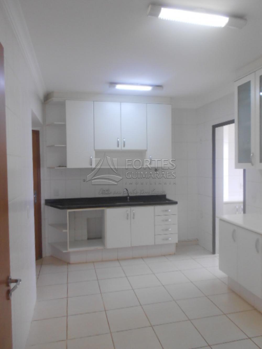 Alugar Apartamentos / Padrão em Ribeirão Preto apenas R$ 1.300,00 - Foto 38