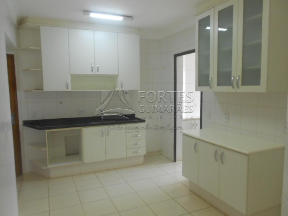 Alugar Apartamentos / Padrão em Ribeirão Preto apenas R$ 1.300,00 - Foto 39