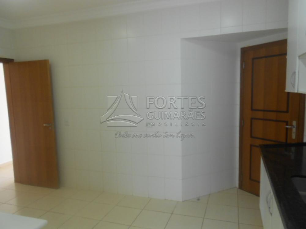 Alugar Apartamentos / Padrão em Ribeirão Preto apenas R$ 1.300,00 - Foto 40