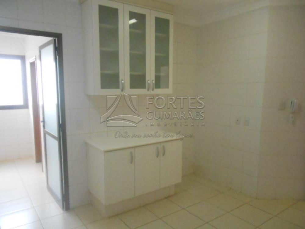 Alugar Apartamentos / Padrão em Ribeirão Preto apenas R$ 1.300,00 - Foto 41