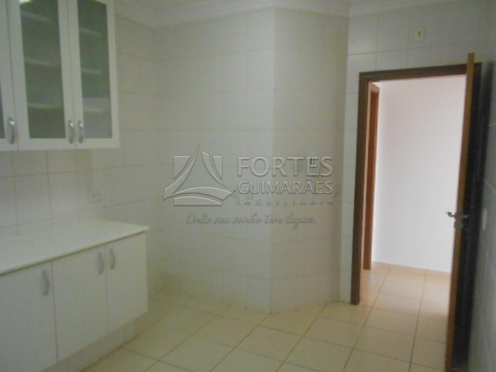 Alugar Apartamentos / Padrão em Ribeirão Preto apenas R$ 1.300,00 - Foto 42