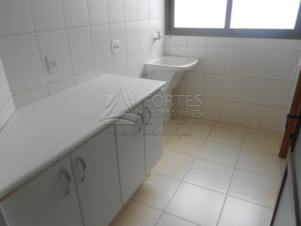 Alugar Apartamentos / Padrão em Ribeirão Preto apenas R$ 1.300,00 - Foto 44