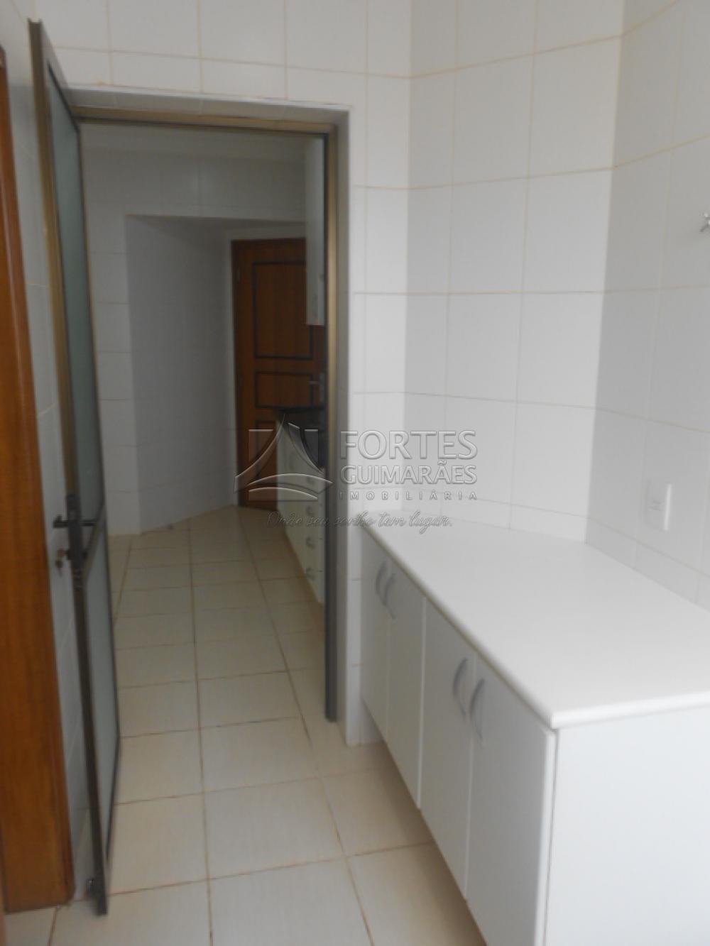 Alugar Apartamentos / Padrão em Ribeirão Preto apenas R$ 1.300,00 - Foto 45