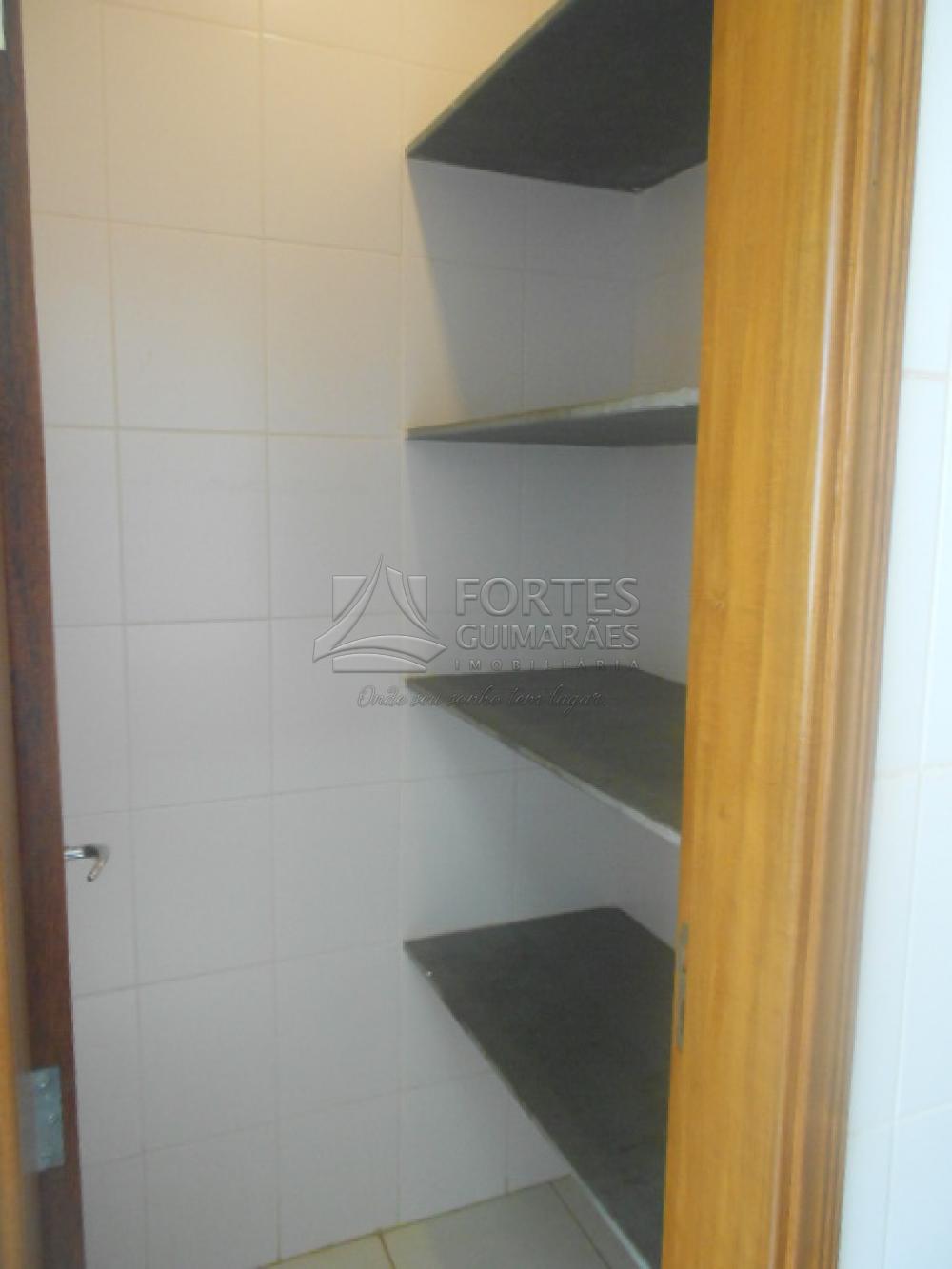 Alugar Apartamentos / Padrão em Ribeirão Preto apenas R$ 1.300,00 - Foto 47