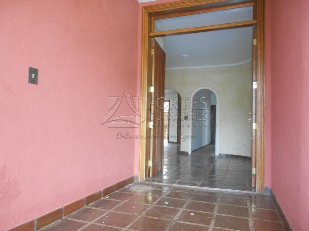 Alugar Casas / Padrão em Ribeirão Preto apenas R$ 3.000,00 - Foto 4