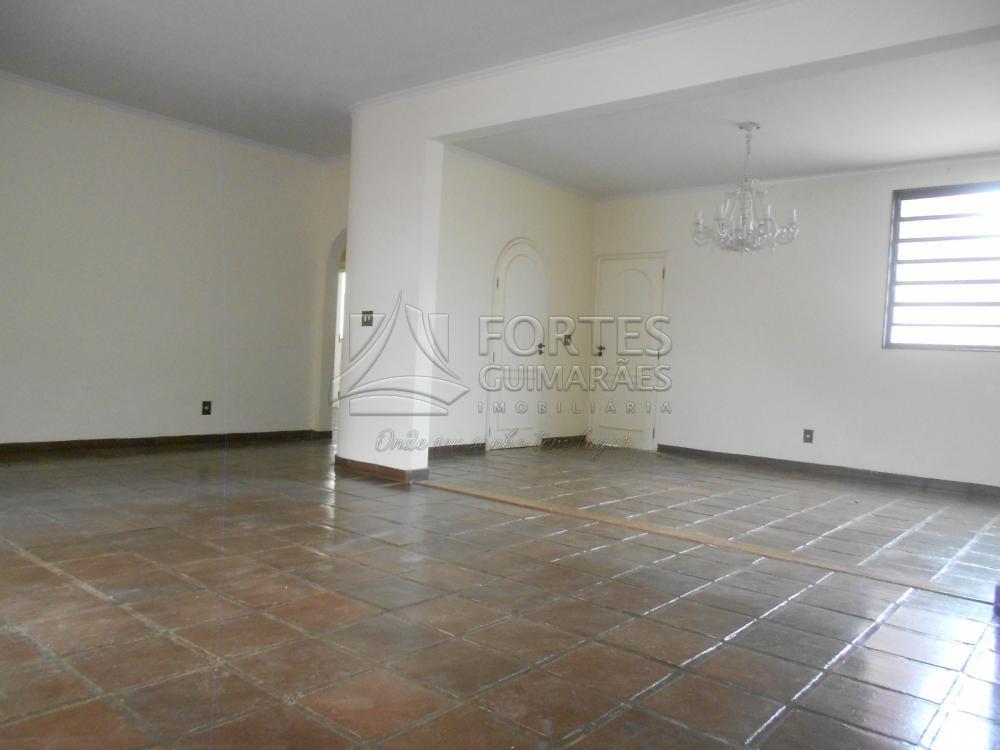 Alugar Casas / Padrão em Ribeirão Preto apenas R$ 3.000,00 - Foto 8