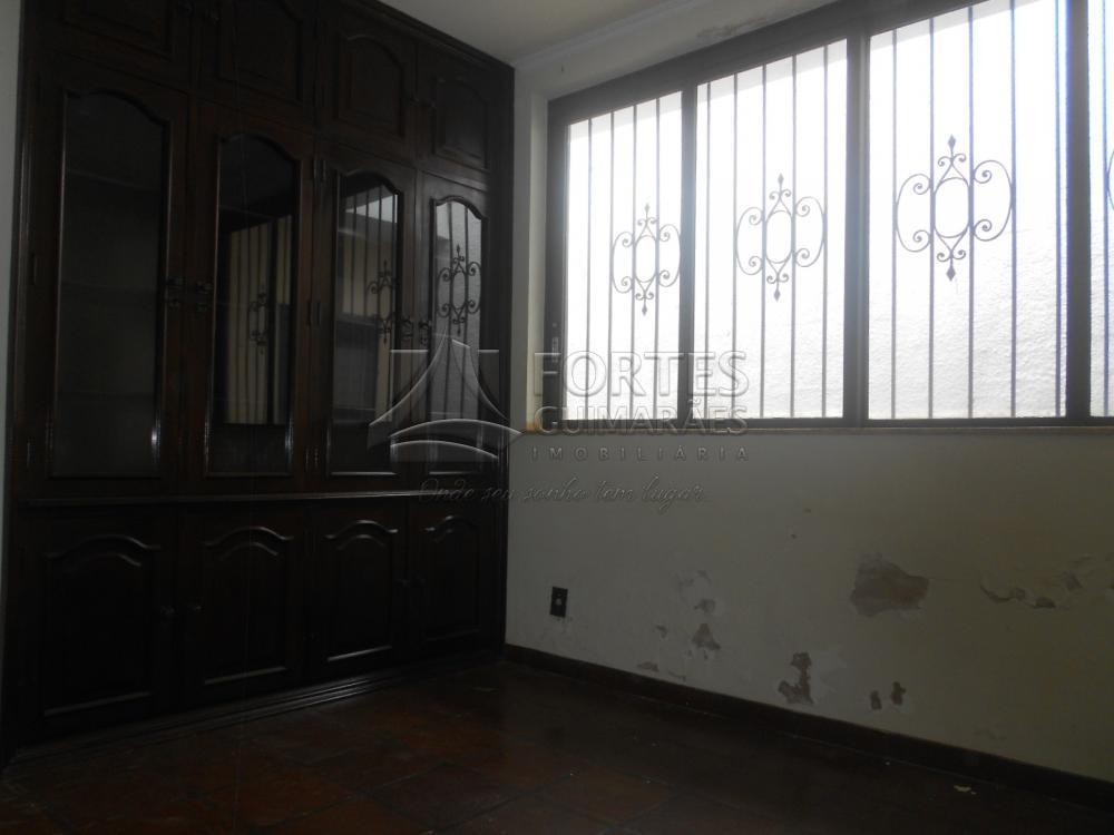 Alugar Casas / Padrão em Ribeirão Preto apenas R$ 3.000,00 - Foto 10