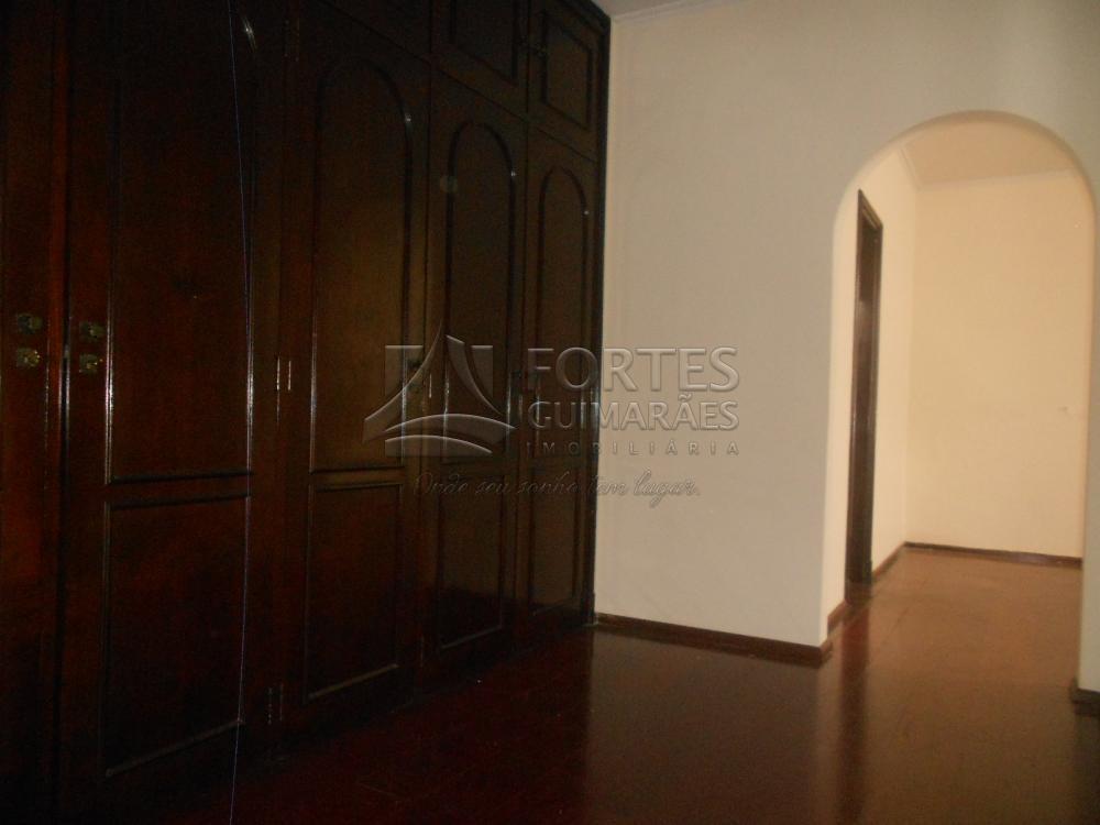 Alugar Casas / Padrão em Ribeirão Preto apenas R$ 3.000,00 - Foto 17