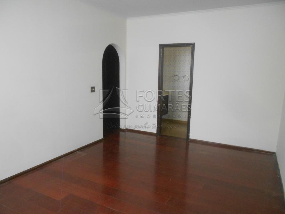 Alugar Casas / Padrão em Ribeirão Preto apenas R$ 3.000,00 - Foto 19