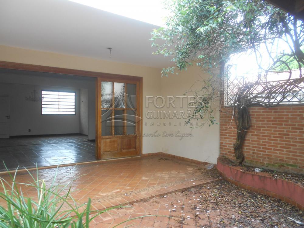 Alugar Casas / Padrão em Ribeirão Preto apenas R$ 3.000,00 - Foto 23