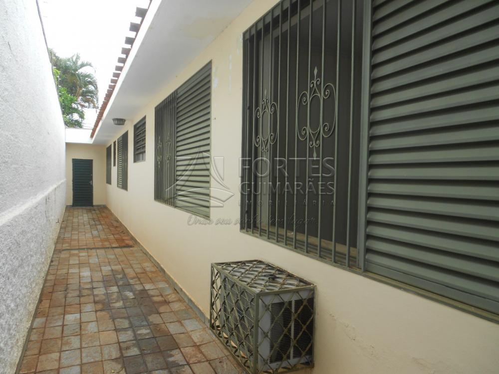 Alugar Casas / Padrão em Ribeirão Preto apenas R$ 3.000,00 - Foto 24