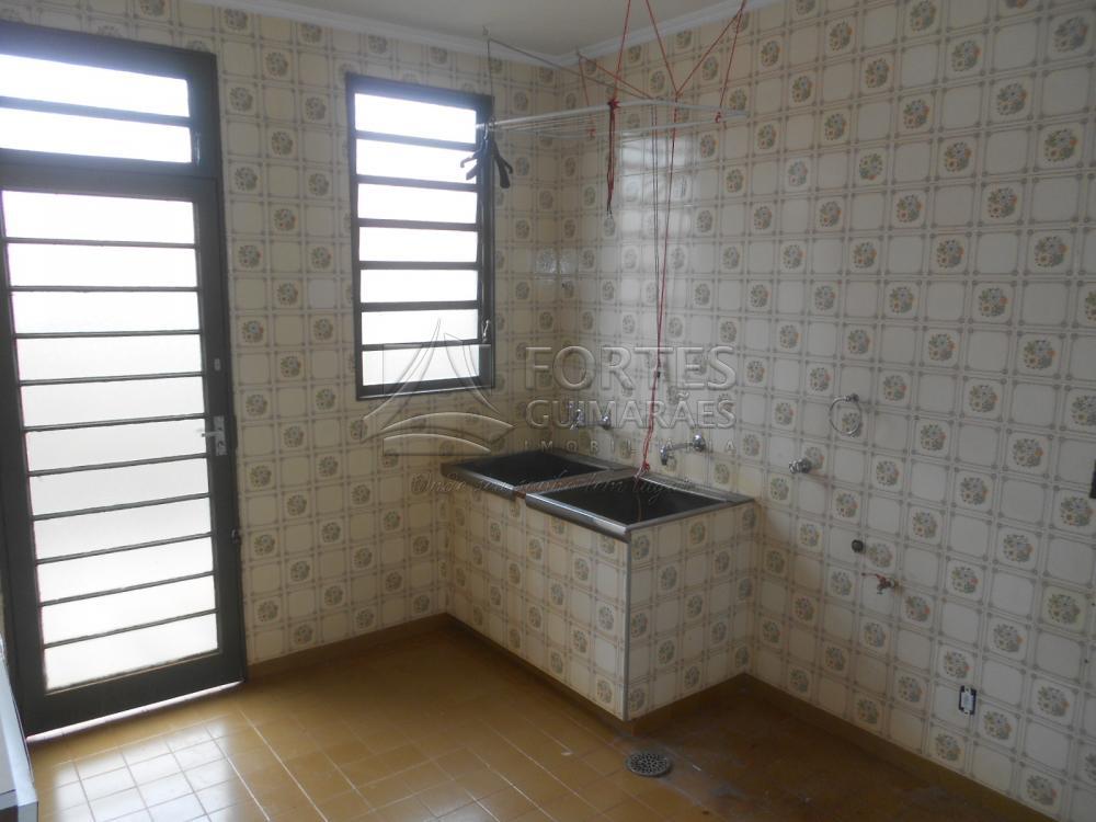 Alugar Casas / Padrão em Ribeirão Preto apenas R$ 3.000,00 - Foto 26